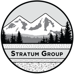 Stratum Group